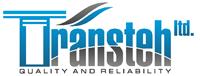 logo_transteh_en